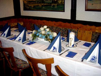 Greekrestaurantgermany F Rth